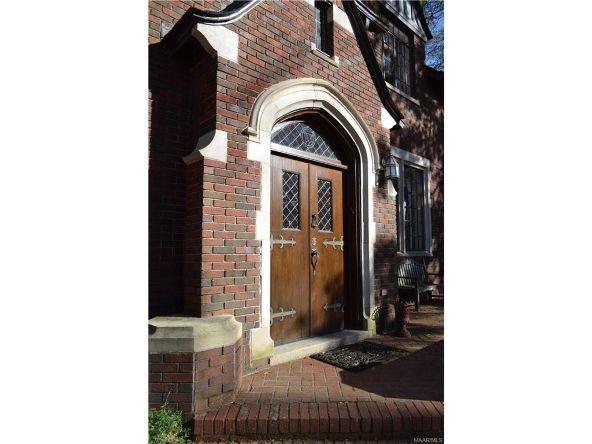 3147 Thomas Avenue, Montgomery, AL 36106 Photo 42