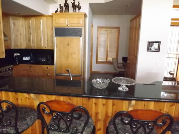2758 Jaguar Cir., Overgaard, AZ 85933 Photo 24