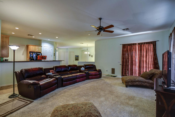 2569 W. Silverdale Rd., Queen Creek, AZ 85142 Photo 79