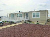 Home for sale: 21 Shawcrest, Wildwood, NJ 08260