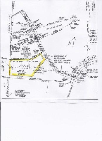 2079 Hand Cove Rd., Elizabeth, AR 72531 Photo 9