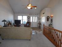 Home for sale: 716 Charlotte St., Sandwich, IL 60548