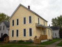 Home for sale: 1627-29 W. 8th St., Davenport, IA 52802