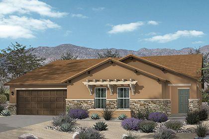 40570 W. Hopper Dr., Maricopa, AZ 85138 Photo 3