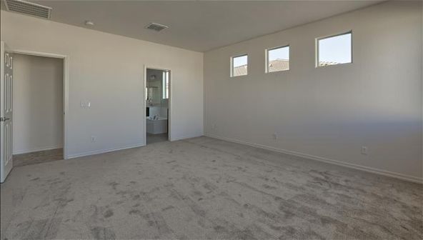8211 S. 42nd Dr., Phoenix, AZ 85339 Photo 6