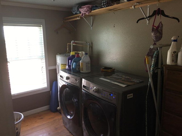890 Calhoun Dr., Abbeville, AL 36310 Photo 24