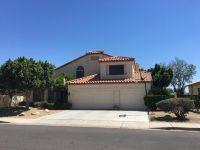 Home for sale: 7829 W. Kimberly Way, Glendale, AZ 85308