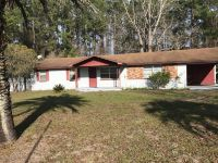Home for sale: 552800 Us Hwy. 1, Hilliard, FL 32046