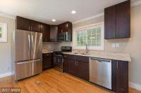 Home for sale: 411 Gordon St., Alexandria, VA 22304