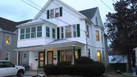 Home for sale: Benton St., Manchester, CT 06042