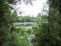 Home for sale: On Eagles Bluff Rd., Rhinelander, WI 54501