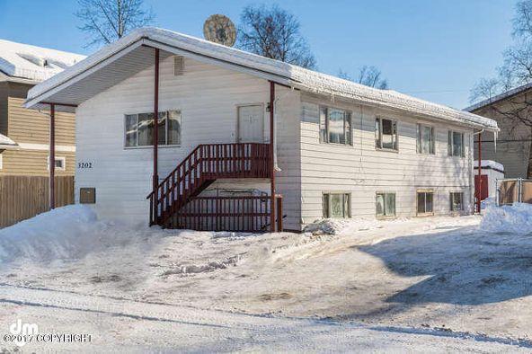 3202 Tarwater Avenue, Anchorage, AK 99508 Photo 3