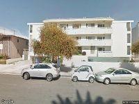 Home for sale: W. 34th Unit B St., Long Beach, CA 90806