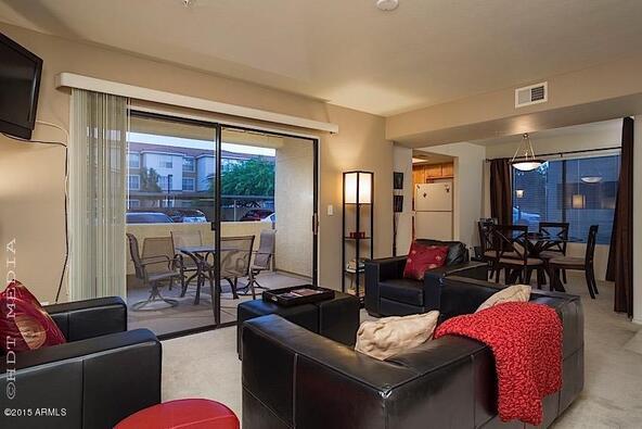 9990 N. Scottsdale Rd., Scottsdale, AZ 85253 Photo 5