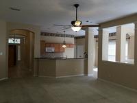 Home for sale: 2318 Palm Cir., Seabrook, TX 77586