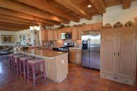 Home for sale: 215 las Olas, Taos, NM 87571