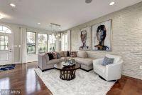 Home for sale: 3632 Commodore Joshua Barney Dr. Northeast, Washington, DC 20018