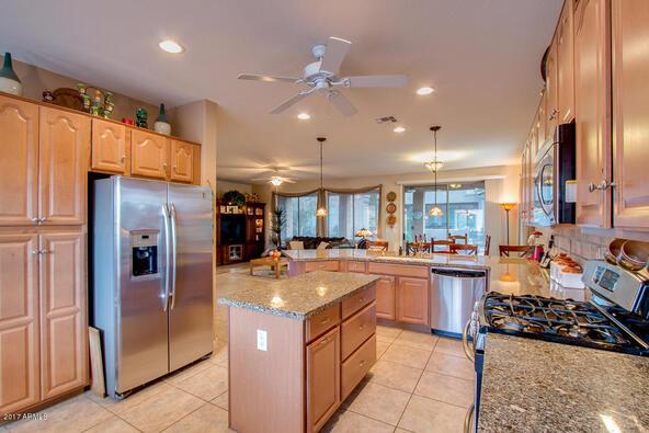 42975 W. Morning Dove Ln., Maricopa, AZ 85138 Photo 15