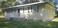 Home for sale: 2643 North East 185 St., Starke, FL 32091