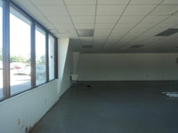 Home for sale: 1822 E. Three Notch St., Andalusia, AL 36421