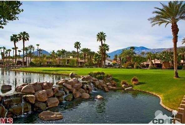 49230 Vista Ventura, La Quinta, CA 92253 Photo 5