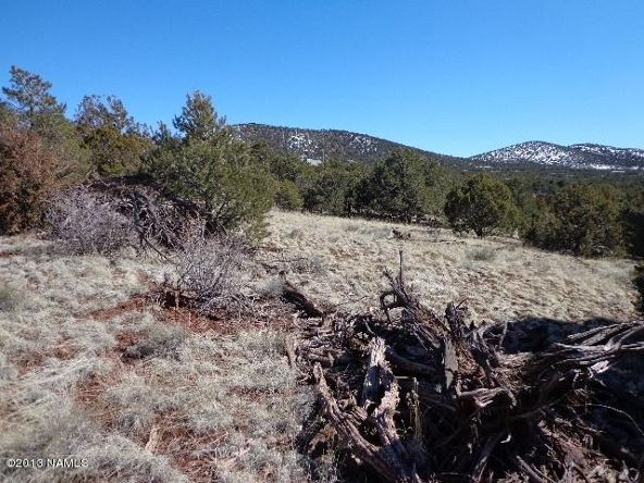 1576 W. Maverick Ln., Williams, AZ 86046 Photo 36