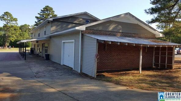 1505 S.W. Country Club Dr., Jacksonville, AL 36265 Photo 65