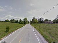 Home for sale: N. Farm Rd. # 133, Springfield, MO 65803