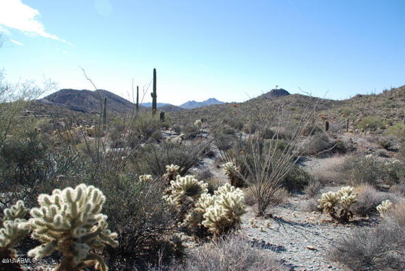 45043 N. Cottonwood Canyon Rd., Cave Creek, AZ 85331 Photo 23