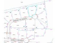 Home for sale: 1065 Shawnee Trail, China Grove, NC 28023