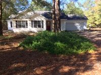 Home for sale: Blue Boar, Tallahassee, FL 32310