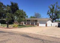 Home for sale: 1029 North Carlton Avenue, Liberal, KS 67901