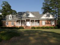 Home for sale: 603 Timberland Dr., Cordele, GA 31015