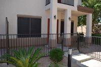 Home for sale: 3150 E. Beardsley Rd., Phoenix, AZ 85050