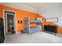 Home for sale: 9415 W. 164th Terrace, Overland Park, KS 66085