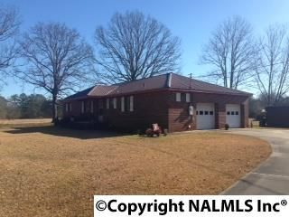 3787 Smith Rd., Southside, AL 35907 Photo 1