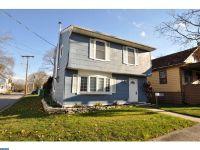 Home for sale: 22 Hanover St., Pemberton, NJ 08068