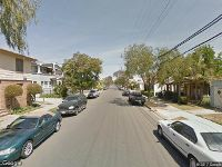 Home for sale: N. Civic Apt 206 Dr., Walnut Creek, CA 94596