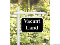 Home for sale: 73160 Castle Ct., Parcel# F, Armada, MI 48005