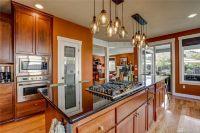 Home for sale: 2506 Marietta St., Steilacoom, WA 98338