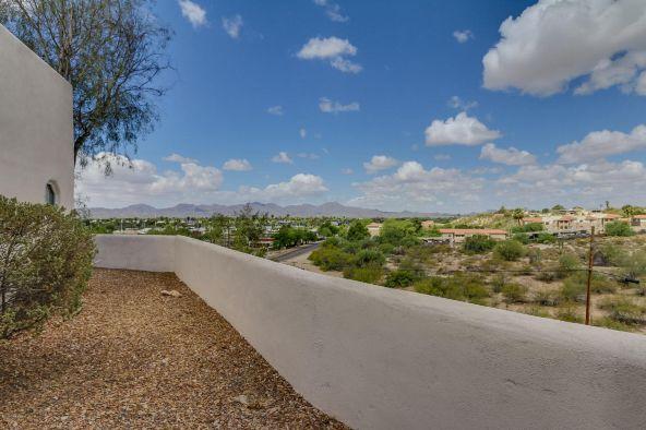 20 W. Stone Loop, Tucson, AZ 85704 Photo 37