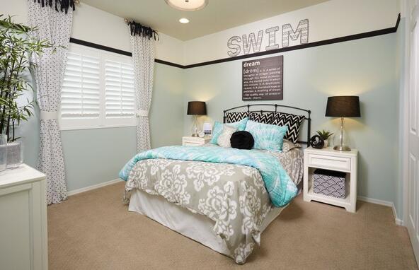 20432 N. 260th Avenue, Buckeye, AZ 85396 Photo 11