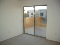 Home for sale: 29217 S. Sage Ave., Wellton, AZ 85356