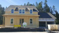Home for sale: 313 Scholar Way, Summerville, SC 29483
