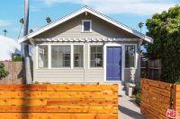 Home for sale: 844 Venezia Ave., Venice, CA 90291