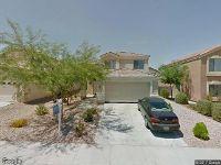 Home for sale: Sonora, Buckeye, AZ 85326