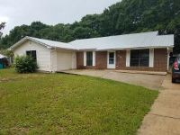 Home for sale: 208 Aza Pl., Crestview, FL 32539