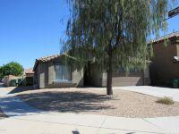Home for sale: 354 W. Calle Patio Lindo, Sahuarita, AZ 85629