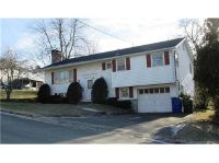 Home for sale: 155 Plainfield Dr., Watertown, CT 06779