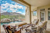 Home for sale: 6945 E. Stevens Rd., Cave Creek, AZ 85331